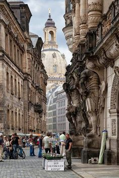Dresden.Germany