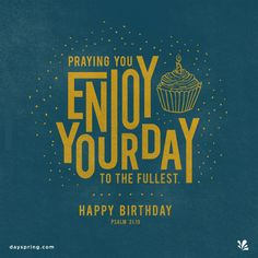 Happy birthday pics for him.Adorable birthday images to ... Happy Birthday Wishes For Men Images