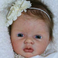 New-Release-Reborn-Baby-Doll-Kit-Lenya-By-Reva-Schick-22