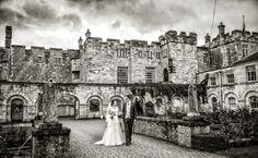 Yorkshire Wedding Photographer Bristo Photography » blog