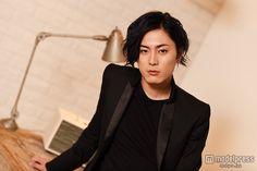 """(画像22/33) 「学校のカイダン」間宮祥太朗、7年目の""""未熟者""""が語る「好きか嫌いか、そのどちらかでいい」 モデルプレスインタビュー"""
