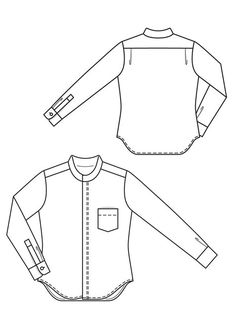 Linen, width: 150 cm (59 ins) length: 1.50 – 1.50 – 1.50 – 1.55 – 1.55 m (1 3/4 yds).