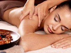 Visit Full Body massage Parlour in Hauz Khas, Lajpat Nagar, Jasola south Delhi NCR - Apex D Spa. We are one of the Best Spa Centers in Delhi. We offers Full body massage and Spa services in Delhi with Flexible Prices & timing. Massage Spa, Stone Massage, Thai Massage, Good Massage, Massage Therapy, Face Massage, Massage Envy, Massage Wellness, Reflexology Massage