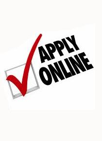 payday online loans
