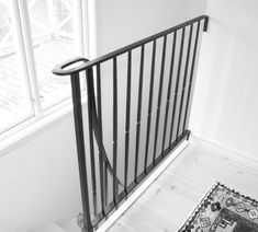 trappräcke smide – Google Sök