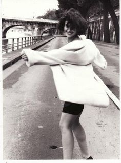 les-silence-des-agneaux:   Juliette Binoche by Robert... My blog posts
