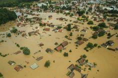 #SerbiaFloods #CroatiaFloods #BosniaFloods