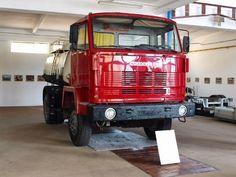 Csepel 582.72  - Cars And Motorcycles, Offroad, Transportation, Trucks, Hungary, Vehicles, Retro, Cars, Off Road
