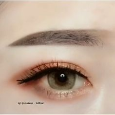 – microblading before and after Makeup Korean Style, Korean Eye Makeup, Korea Makeup, Asian Makeup, Smokey Eye Makeup, Eyebrow Makeup, Makeup Eyeshadow, Korean Eyeliner, Korean Eyeshadow