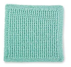 Free Creative Knitting Build-a-Block Series: Knitted Stitch Block of 5 - Easy Peasy Knits Purls Knitting For Charity, Knitting Blogs, Knitting Designs, Knitting Stitches, Knitting Patterns Free, Knitting Yarn, Free Knitting, Knitting Projects, Stitch Patterns