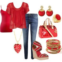 designer footwear for girls, inexpensive reproduction custom totes for sale, low cost custom clothes online shop.