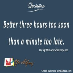 YoAlfaaz Quotation  #YoAlfaaz #quotation #writer #writersblock #quotations #reader #readers #english #quotelove #quote #quotes #quoteoftheday #quotestoliveby #writersofinstagram #readersofinstagram #life #time #early