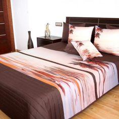 41j Bed, Furniture, Design, Home Decor, Decoration Home, Stream Bed, Room Decor, Home Furnishings