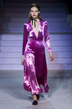 Photo 24 from Temperley London