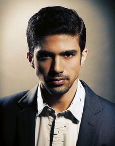Saqib Saleem Saqib Saleem, Yash Raj Films, He's Beautiful, Film Industry, Actors, People, Model, Fictional Characters, Ethnic
