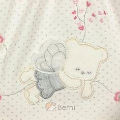 Комплект 2 в 1 для девочки Caramell (код товара: 44362) - купить за 610 грн. | Berni