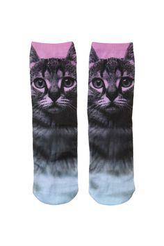 photo socks | Factorie