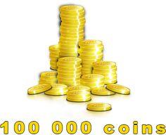 100k coins Super Mario Run Odbierz już dzisiaj!