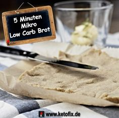 low-carb-brot-selber-backen-ketofix