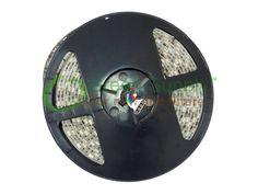 Color Changing Flexible LED Strip Light (16.4 feet/ 5 Meters, Waterproof) Reel Only $49.95