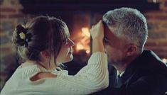 Turkish Actors, Beautiful Couple, Tv Series, Handsome, Bride, Interior Design, Couple Photos, People, Istanbul