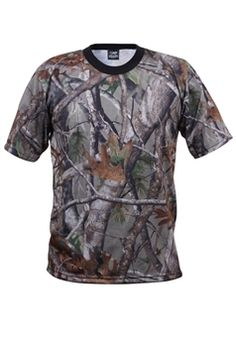 G1 Vista Next Camo T-Shirt ! Buy Now at gorillasurplus.com