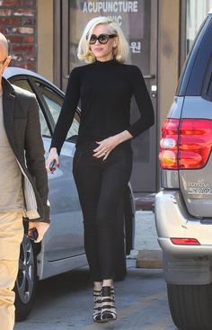 10 Best Dressed of the Week: Kendall Jenner, Karlie Kloss, and More - Vogue