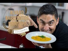 Cooking, Breakfast, Recipes, Food, Youtube, Gastronomia, Legumes, Chilean Food, Chilean Recipes