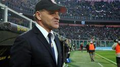 Giuseppe Iachini på vej mod forlængelse af kontrakt!