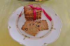 http://www.chefkoch.de/rezepte/2469391389013296/Amaranth-Zitronen-Cookies-mit-Cranberries.html