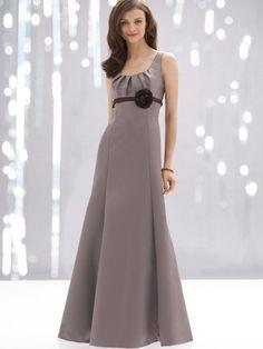 discount mother of the bride dresses,elegant bridesmaid dress,bridesmaid dresses