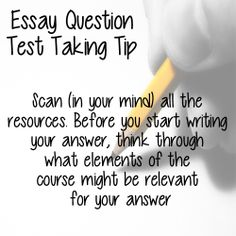 can you start an essay a question can you start an essay a question research essay thesis essay and cover letter is