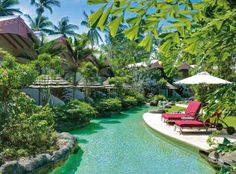 Colony Club, Barbados - rob and i's summer holiday 2014 :) SO EXCITED!