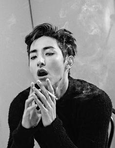 lee soo hyuk - Keresés a Twitteren