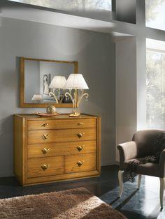 www.cordelsrl.com     #chest of drawers#handmade product #handicraft furniture