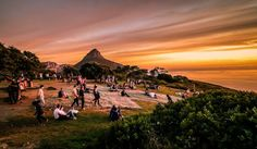Love South Africa: Photos by Randall Langenhoven, aka WITHIN the FRAME Photography – Blog – South African Tourism