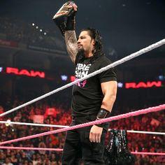 Raw 10/10/16: Rusev and Lana confront Sasha Banks and Charlotte