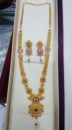 Gold Jewelry From Egypt Gold Jewellery Design, Gold Jewelry, Jewelery, Gold Necklace, Indian Jewelry Sets, India Jewelry, Trendy Jewelry, Fashion Jewelry, Bollywood Jewelry