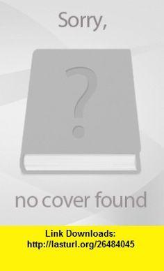 The High King. Prydain #5 LLoyd Alexander ,   ,  , ASIN: B002N7ZXAU , tutorials , pdf , ebook , torrent , downloads , rapidshare , filesonic , hotfile , megaupload , fileserve