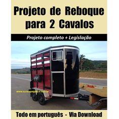 Projetos - Cursos Pegasus Cnc Router, Trailers, Man Cave, Art Decor, Pegasus, Hand Tools, Tools And Equipment, Automatic Driveway Gates, Workbench Designs