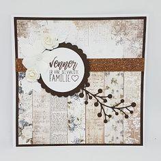 HOBBYKUNST Vintage World Maps, Frame, Home Decor, Picture Frame, A Frame, Interior Design, Frames, Home Interior Design, Home Decoration