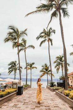 10 Reasons to Stay at the Marriott Puerto Vallarta, Mexico New York City Travel, Mexico Travel, Vallarta Mexico, Puerto Vallarta Resorts, Vacation Destinations, Vacation Ideas, Vacations, Mexico Resorts, Barcelona Travel