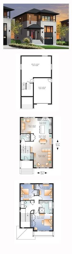 Fascinating North Facing House Vastu Plan In Telugu House Plans - badezimmer a plan