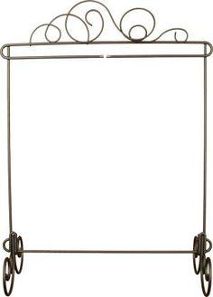 Hangers, quilt display, quilt holders, quilt hangers, wall ... : wire quilt hangers - Adamdwight.com