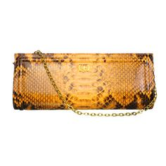 Style No. HT1101 Size 32W x 22H x 14D Material REAL PYTHON Color TWO TONE YELLOW - See more at: http://cettu.com/xe/index.php?mid=Product&category=218&document_srl=14544#sthash.mn2xMfVx.dpuf