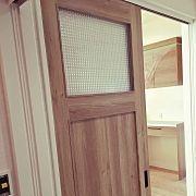 楽天市場 ウッディーライン ラシッサd パレット Apth Lgh 室内ドア
