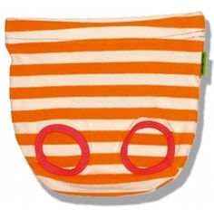 Plastisock Βρεφικό Βρακάκι Πορτοκαλί-Λευκό Σετ των 2 Lululemon Logo, Sunglasses Case, Underwear, Fashion, Moda, Fashion Styles, Fashion Illustrations, Lingerie