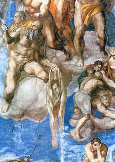Google Image Result for http://www.chinatownconnection.com/images/27-Michelangelo-Last-Judgement.jpg