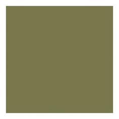 Gemini Colour Palette Olive 250 Tile ◾Usage Kitchen, Bathroom ◾Tile Size: 200x200mm ◾Type: Glazed Ceramic ◾Colour: Olive ◾Suitable for: Wall www.studiodesigns.co.uk