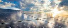 A new type of solar cell can convert liquid water into clean hydrogen fuel 10 times more effectively than any other technology, and uses 10,000 times less precious material in the process. Invented by researchers in the Netherlands, the secret to...